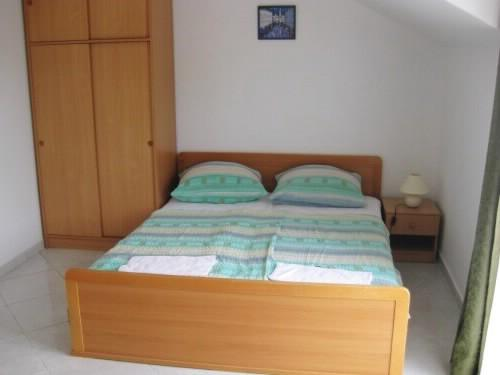 Apartment and Rooms Božena - 50561-S5 - Image 1 - Ston - rentals