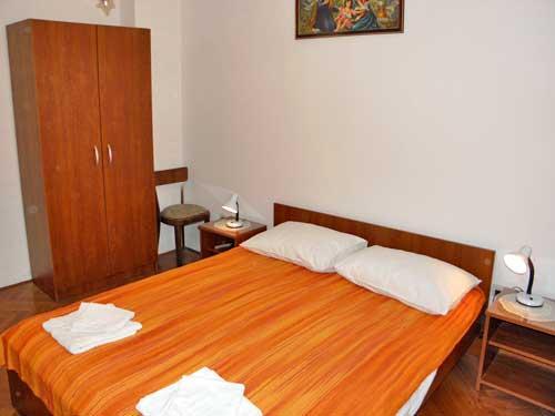 Apartment and Rooms Dragana - 50861-S5 - Image 1 - Vela Luka - rentals