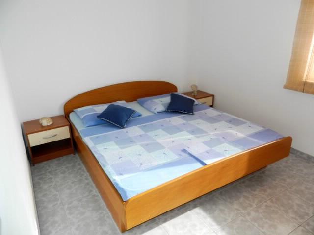 Apartments Jakir - 51281-A1 - Image 1 - Orebic - rentals