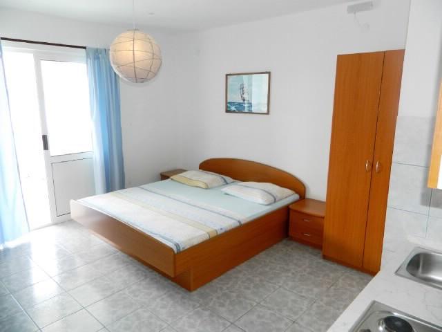 Apartments Jakir - 51281-A2 - Image 1 - Orebic - rentals