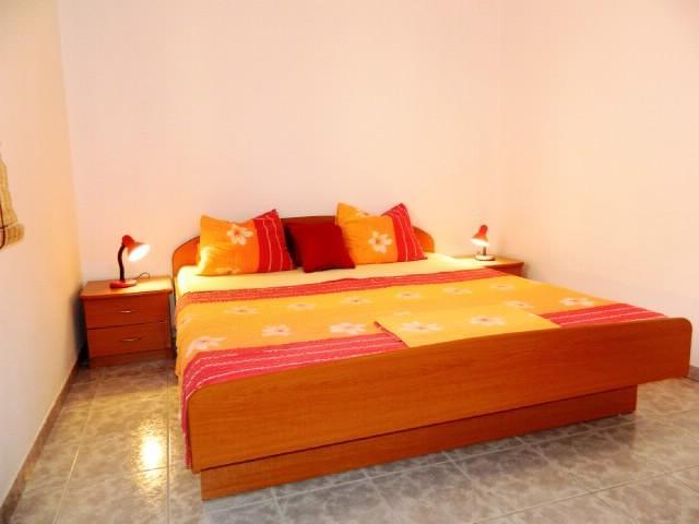 Apartments Jakir - 51281-A3 - Image 1 - Orebic - rentals
