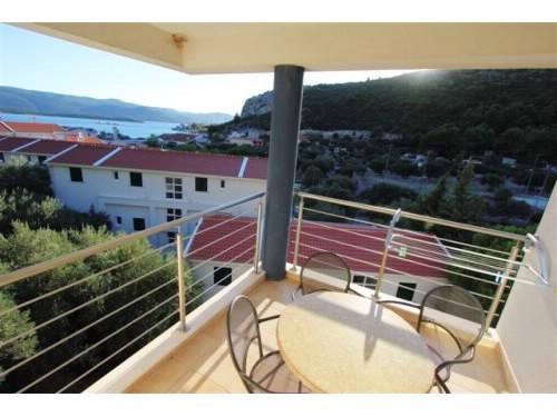 Apartments Ceres - 51341-A2 - Image 1 - Klek - rentals