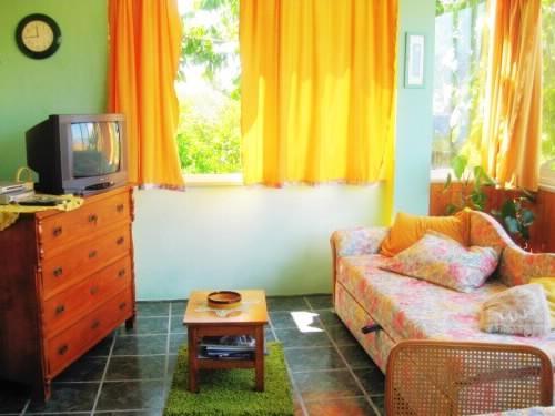 Apartment Slavka - 51511-A1 - Image 1 - Cove Tri Zala (Zrnovo) - rentals