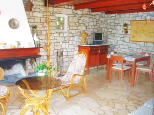 House Srđan - 51651-K1 - Image 1 - Vela Luka - rentals