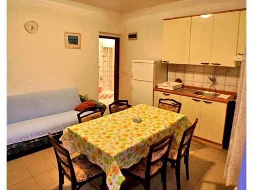 Apartments Andrijana - 51721-A3 - Image 1 - Dubrovnik-Neretva County - rentals