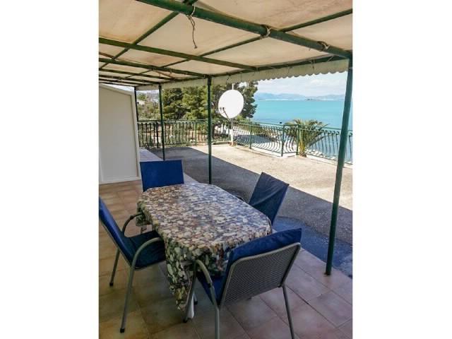 Apartments Nevela - 51941-A7 - Image 1 - Dubrovnik-Neretva County - rentals