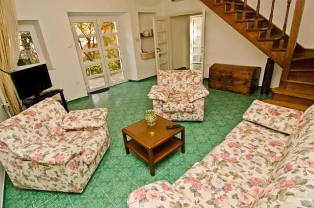 House Vlaho - 52342-K2 - Image 1 - Cavtat - rentals