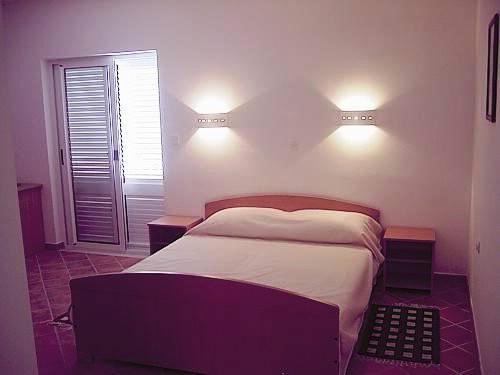 Apartments and Rooms Rajko - 52381-A3 - Image 1 - Plat - rentals