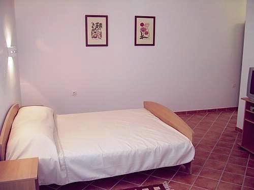 Apartments and Rooms Rajko - 52381-S1 - Image 1 - Plat - rentals