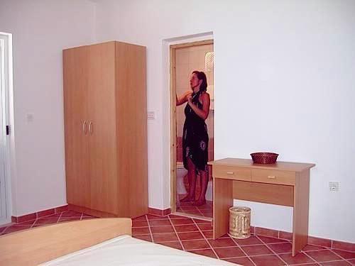 Apartments and Rooms Rajko - 52381-S4 - Image 1 - Plat - rentals