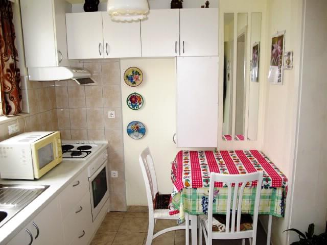 Apartment OLGA - 52731-A1 - Image 1 - Dubrovnik - rentals
