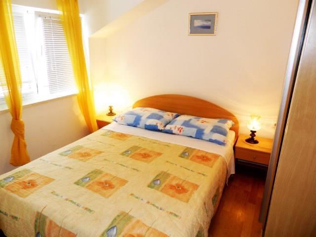Apartment Irena - 52831-A1 - Image 1 - Korcula - rentals