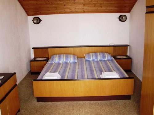 Rooms Irena - 60191-S1 - Image 1 - Senj - rentals