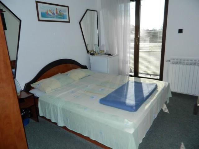 Apartments Matija - 60391-S12 - Image 1 - Selce - rentals