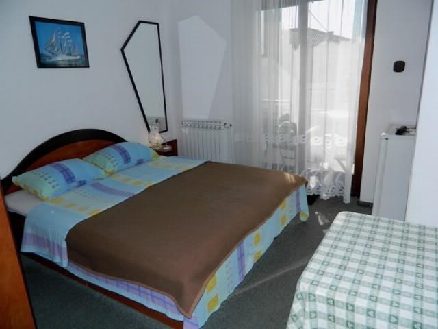 Apartments Matija - 60391-S6 - Image 1 - Selce - rentals