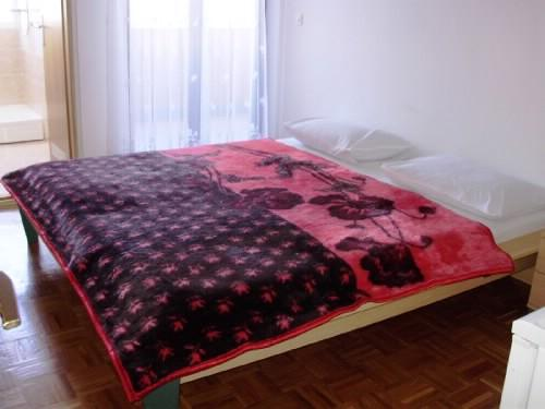 Rooms Devčić - 61591-S1 - Image 1 - Senj - rentals