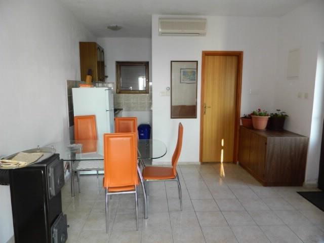 Apartments Štefka - 63191-A2 - Image 1 - Novi Vinodolski - rentals