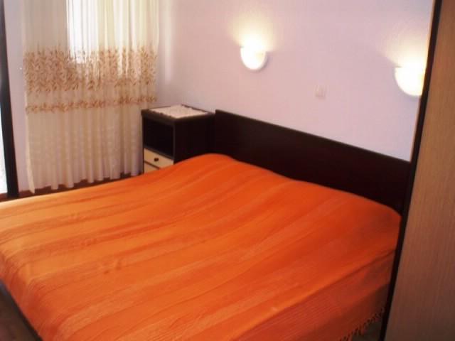 Apartment Mira - 65001-A2 - Image 1 - Krk - rentals