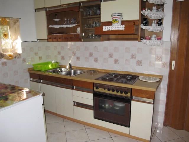 Apartments Rezika - 65101-A1 - Image 1 - Palit - rentals