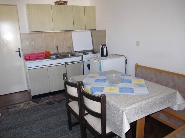 Apartments Rezika - 65101-A2 - Image 1 - Palit - rentals