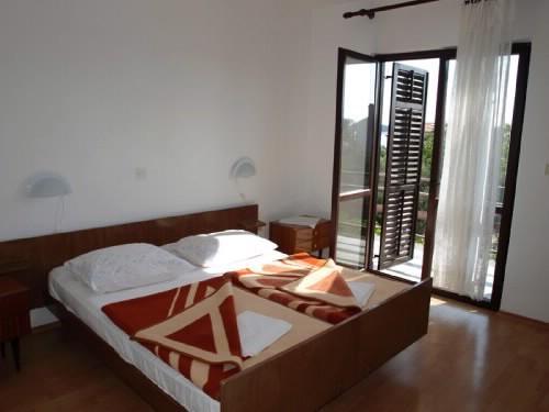Rooms Mande - 65461-S1 - Image 1 - Banjol - rentals