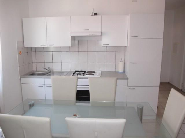 Apartments Shpresa - 65471-A1 - Image 1 - Banjol - rentals