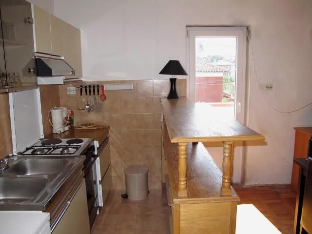 Apartments Nedjeljka - 66761-A1 - Image 1 - Banjol - rentals