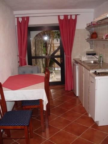 Apartments Đeni - 66931-A3 - Image 1 - Lovran - rentals