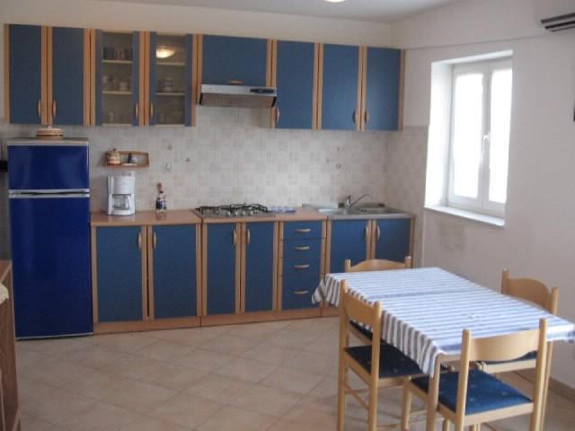 Apartments Marlen - 67031-A1 - Image 1 - Mali Losinj - rentals
