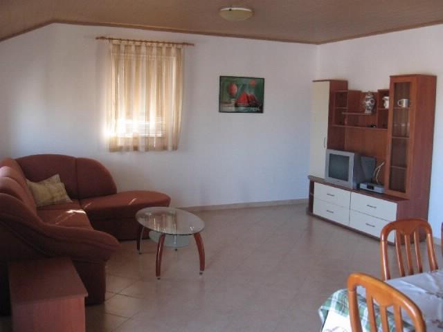 Apartments Marlen - 67031-A3 - Image 1 - Mali Losinj - rentals