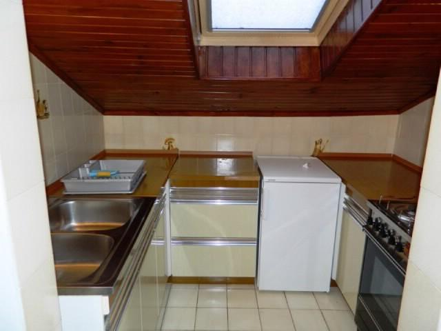 Apartments Anita - 67041-A5 - Image 1 - Nerezine - rentals