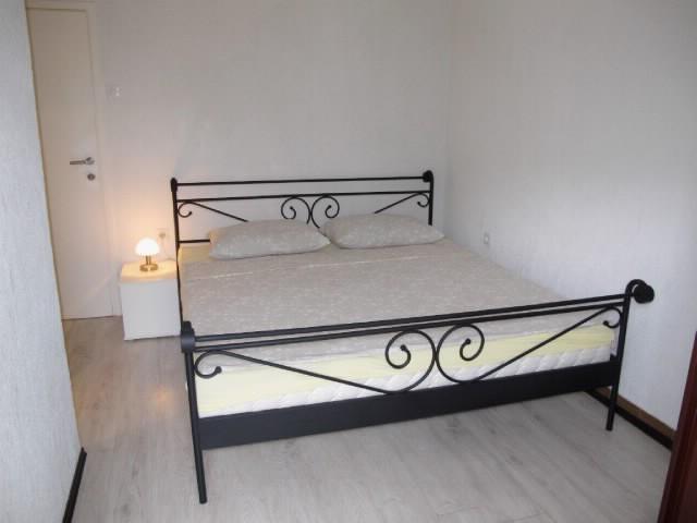 Rooms Milena - 67761-S1 - Image 1 - Senj - rentals