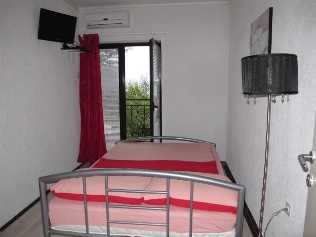 Rooms Milena - 67761-S2 - Image 1 - Senj - rentals