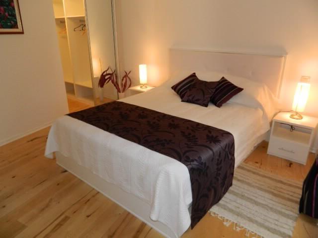 Rooms Ljubomir - 67852-S1 - Image 1 - Cres - rentals
