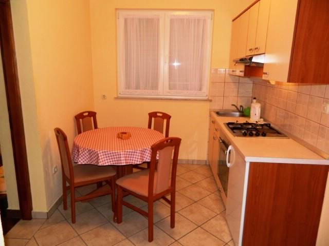 Apartments Martin - 67981-A2 - Image 1 - Karlobag - rentals