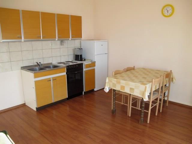 Apartments Darko - 68091-A4 - Image 1 - Supetarska Draga - rentals