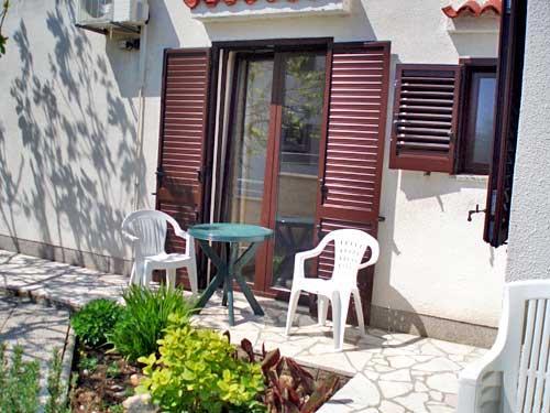 Rooms Violanda - 70811-S2 - Image 1 - Medulin - rentals
