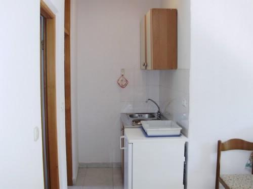 Apartments Massimo - 70981-A1 - Image 1 - Rovinj - rentals