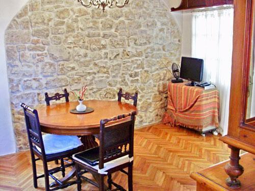 Apartments and Rooms Saša - 71231-A2 - Image 1 - Vrsar - rentals
