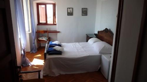Apartments and Rooms Saša - 71231-S3 - Image 1 - Vrsar - rentals