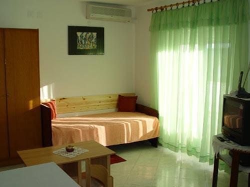 Apartment Eleonora - 71541-A2 - Image 1 - Pula - rentals