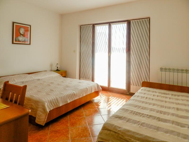 Apartments Luciana - 71961-A1 - Image 1 - Rovinj - rentals