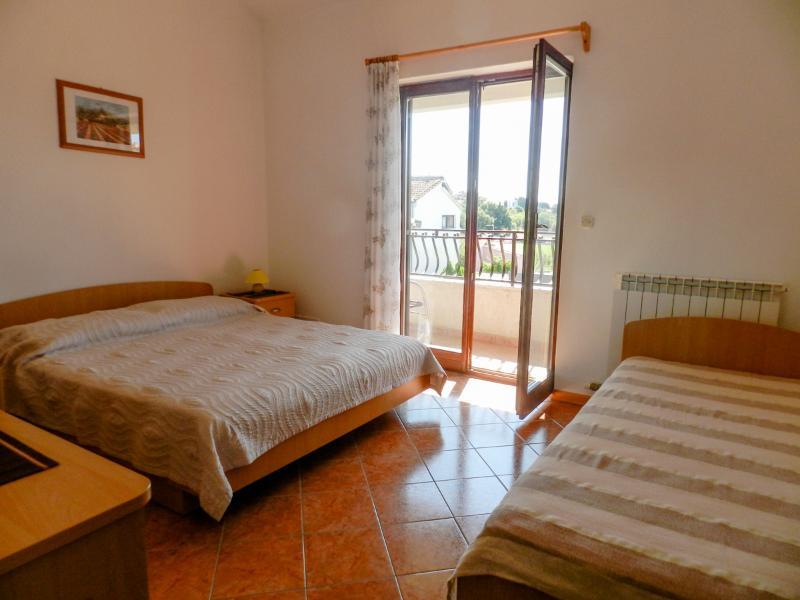 Apartments Luciana - 71961-A2 - Image 1 - Rovinj - rentals