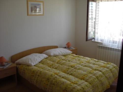Apartments Luciana - 71961-A3 - Image 1 - Rovinj - rentals