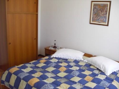 Apartments Luciana - 71961-A4 - Image 1 - Rovinj - rentals