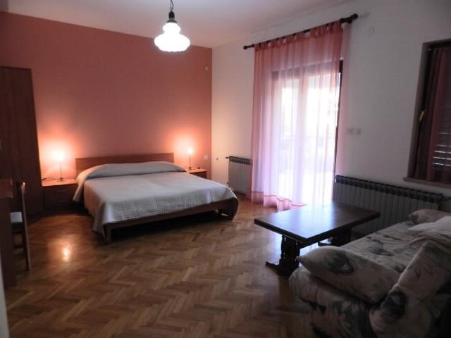 Apartment and Rooms Sandra - 72581-A1 - Image 1 - Rovinj - rentals