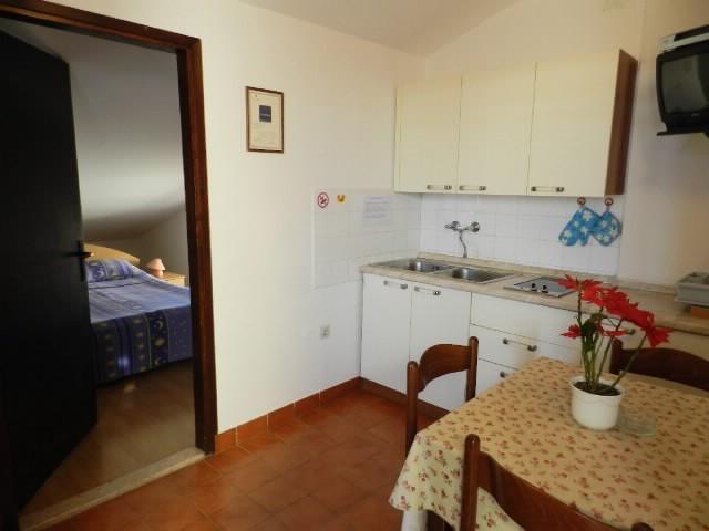 Apartments Vesna - 72901-A7 - Image 1 - Rovinj - rentals