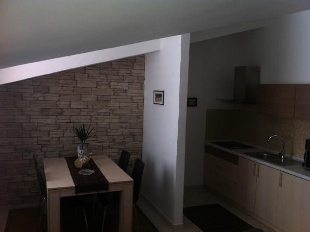 Apartments Dragica - 72981-A6 - Image 1 - Rovinj - rentals