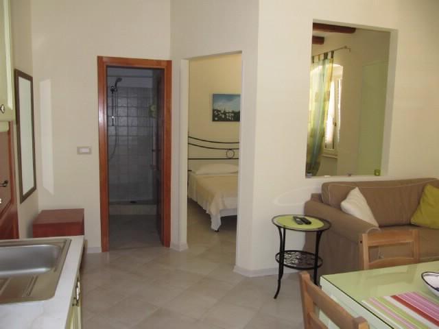 Apartments Rolando - 73301-A3 - Image 1 - Rovinj - rentals