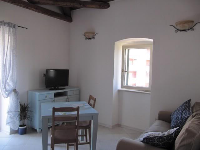 Apartments Rolando - 73301-A4 - Image 1 - Rovinj - rentals